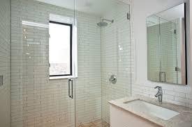 Bathroom Remodeling Stores Guest Bathroom New York City Greenwich Village Loft Bathroom