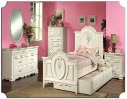 White Bedroom Furniture Cheap Dressers Kids White Bedroom Furniture Furniture White Childrens