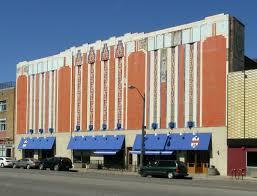 majestic theater detroit michigan wikipedia