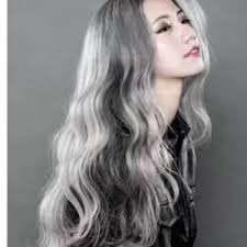 popular hair colour for korean korean hair salon 250 photos 328 reviews hair salons santa