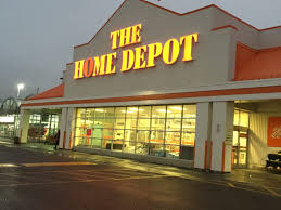 home depot canada the calgary ab 343 36th st ne canpages