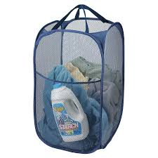 purple laundry hamper laundry u2013 pack for camp