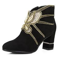 womens size 9 shoe boots 69 best boots images on dress boots fashion dresses