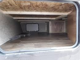 Av Jennings House Floor Plans Avenger Rv Floor Plans Home Decorating Ideas U0026 Interior Design