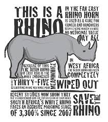 save the best 25 save the rhino ideas on hoodies can