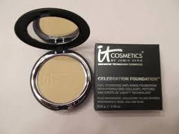 it cosmetics celebration foundation light it cosmetics celebration foundation light previously light medium