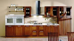 kitchen cabinet ideas with updated styles u2014 kitchen u0026 bath ideas