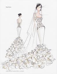 Wedding Dress Quotes Wedding Dresses Marrywear Wedding Dresses Bridal Bouquet