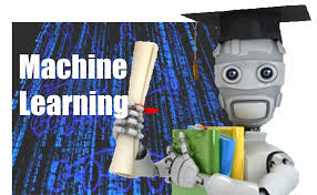 what is machine learning and types of machine learning andrew u0027s