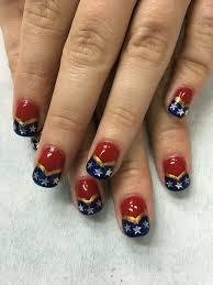 best 25 diy gel nails ideas on pinterest gel nail tips no chip