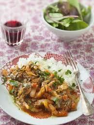 cuisiner les blettes marmiton bettes à la provençale recette recettes de bettes la