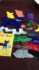 278 best pete the cat images on pinterest preschool books book
