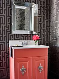 kitchen cabinet color trends the paint colored second sunco idolza