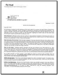 free sample email cover letter for resume cover letter resume