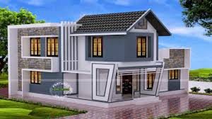 Home Design Gallery Youtube by Ground Floor House Elevation Design Youtube Opulent In Home