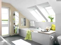 Ideen Schlafzimmer Dach Wandgestaltung Dachschrge Die Besten Dachschrage Gestalten Ideen