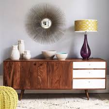 dining room sideboard decorating ideas sideboard sideboard styling ideas decorating ideas interiors red