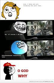 Whyyy Meme - whyyy meme by poloboyyy memedroid