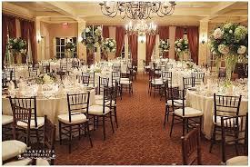 chiavari chair rental cost event rental party photos niche event rentals naples fl