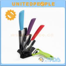 tchibo tcm kitchen knife sets tchibo tcm kitchen knife sets