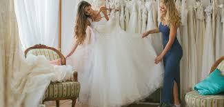 brautkleid verkaufen berlin brautkleid verkaufen wo kann hochzeitskleider verkaufen