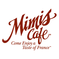 mimi s cafe tradition of thanksgiving day dining and feast