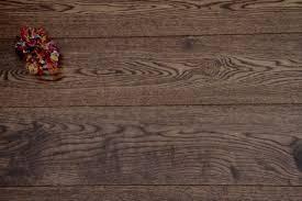 Casa Laminate Flooring Casa Forma The Ultimate Luxury Interior Design Blog Page 4