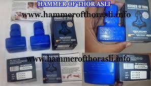 hammer of thor asli archives hammer of thor asli obat pembesar