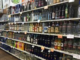 liquor store hours thanksgiving craft beer wine muckey u0027s liquors lakeville ma