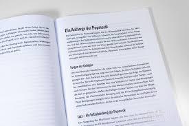 G Stig K Hen Kaufen Joachim Rosenthal Popmusik Im Gottesdienst Cbuch De