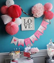 Room Decorating Ideas With Paper Paper Lanterns For Wedding Decor Ideas Nursery Decor Ideas