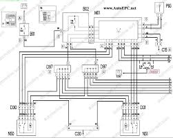 workhorse wiring diagram motorhome workhorse motorhome chassis