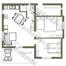 Bathroom Floor Plans Free by Master Bedroom With Ensuite And Walk In Wardrobe Bathroom Closet