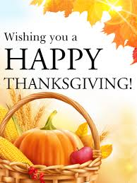 okwave inc has released more than 100 thanksgiving greeting cards