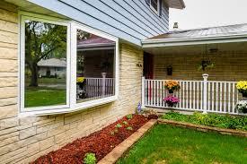 Replace Broken Window Glass Residential Glass U0026 Door Services Tri City Glass U0026 Door