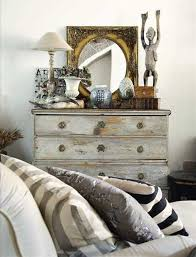 Shabby Chic Furnishings by 52 Ways Incorporate Shabby Chic Style Into Every Room In Your Home