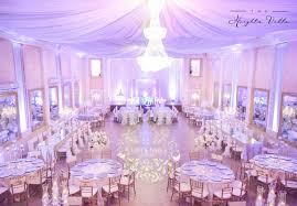 ballrooms in houston wedding venue the heights villa houston tx