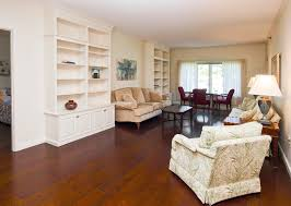 Cost Of Garage Apartment by Residence Availability Try A Virtual Tour Of An Available Home Today