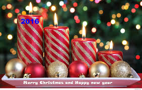 quote happy christmas cool merry christmas cards quotes u0026 backgrounds hd 2016