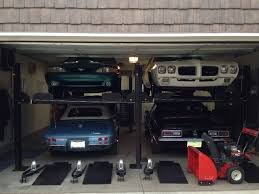 just garages your custom garage is just a phone call away call 800 225 7234