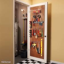 Kitchen Cabinet Door Storage Inside Kitchen Cabinet Door Storage Storage Cabinet Design