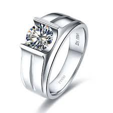 titanium mens wedding bands pros and cons wedding rings titanium wedding bands pros and cons unique mens
