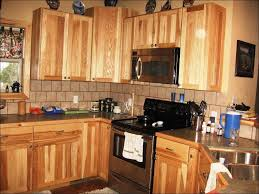 kitchen types of wood cabinets cherry wood cabinets kitchen