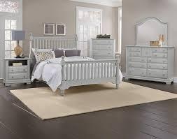 gray bedroom sets best twin beds with storage drawers elegant cottage gray bedroom set