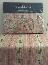 Duvet Cover Sale Uk Ralph Lauren Quilts U2013 Co Nnect Me