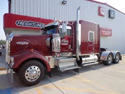 kenworth w900l trucks for sale used 2007 kenworth w900l for sale truck center companies