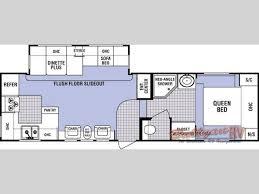 dutchmen rv floor plans used 2005 dutchmen rv denali 28 rk m5 fifth wheel at bullyan rv