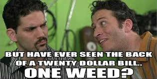 Marijuana Overdose Meme - stoner memes from around the web 420smokers stoner