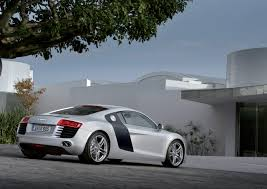 audi r8 wallpaper audi r8 wallpapers and backgrounds