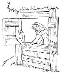 sleeping beauty coloring pages10 coloring kids